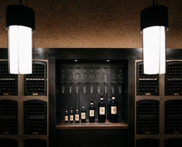 image Bottling
